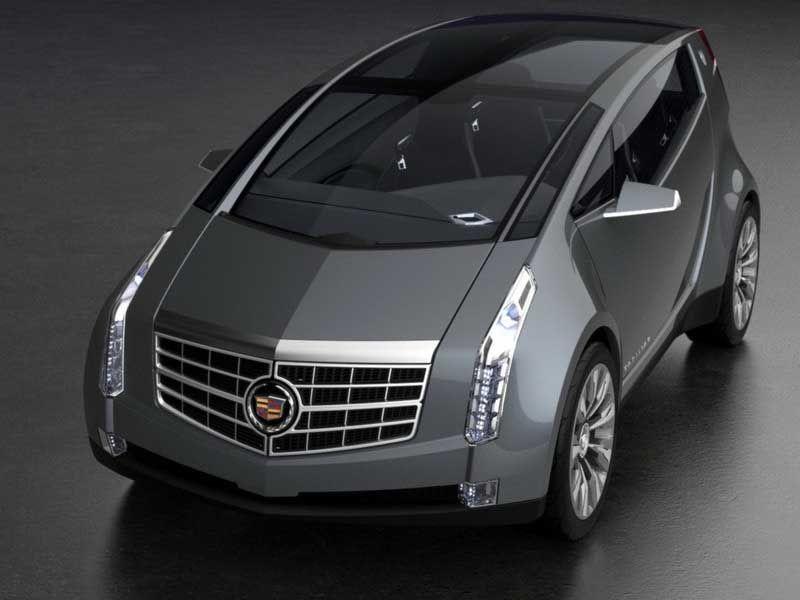 2016 Cadillac Srx Luxury Specs Release Price Http Bestcars7