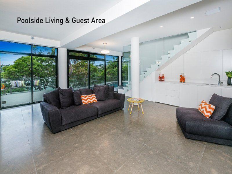 9 Peronne Avenue, Clontarf, NSW 2093