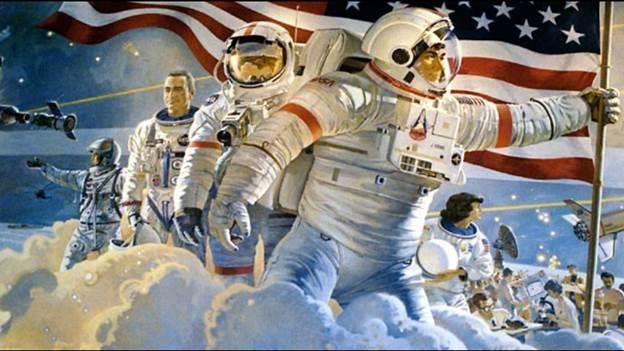 https://www.pinterest.com/nicomccoy7/observations-from-space-station-9/ http://thewebmatrix.net/jimnicholsufo/