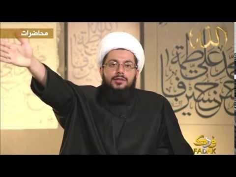 خوف الوهابي خالد الوصابي من مناظرة الشيخ ياسر الحبيب 3 10 2014 Nun Dress Fashion Dresses
