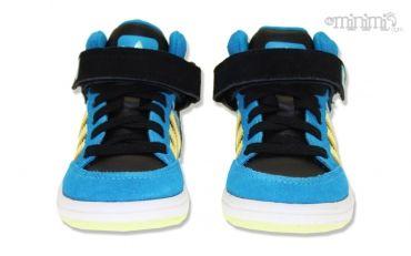 Baskets et streetwear pour enfants   Chaussures pour garçon ...