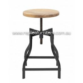 pin by melinda crain on current reno pinterest industrial stool
