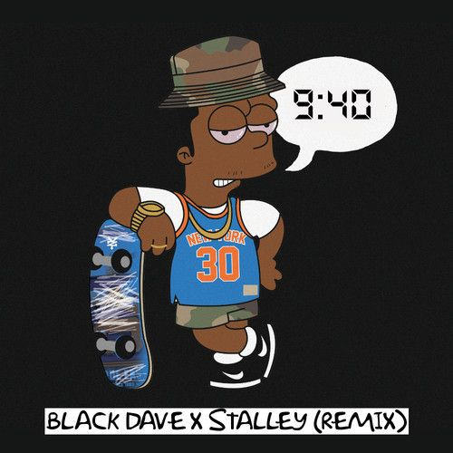 Black Bart Simpson Swag Google Search Bad Kids Latest Music Videos Bart