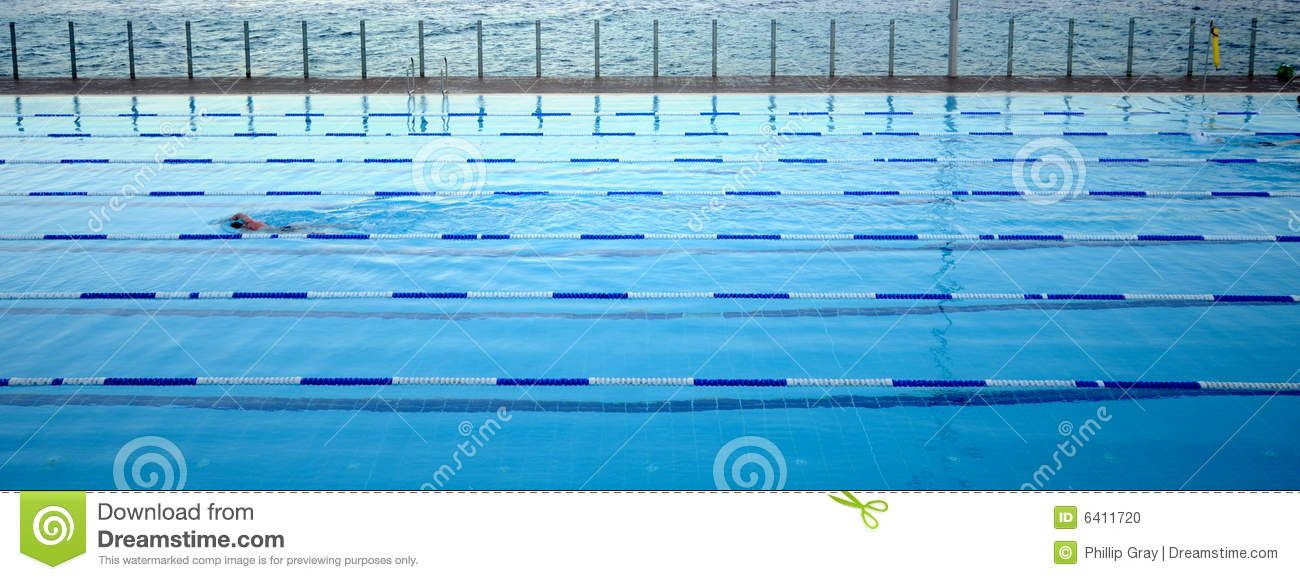 Olympic Pool Swimming In An Outdoor Olympic Pool Sponsored Ad Ad Pool Pool Olympic Olympic Olympics Pool Stock Photos