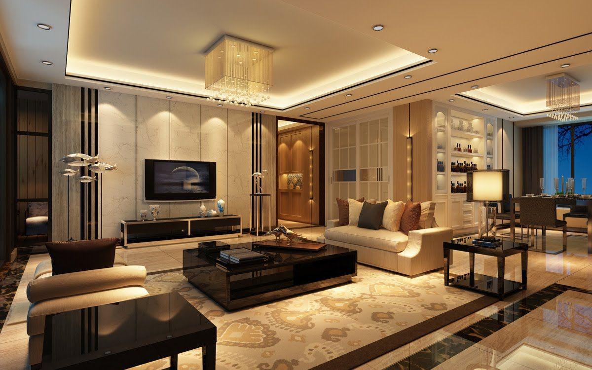 19 inspiring living room decorating ideas interiordesign