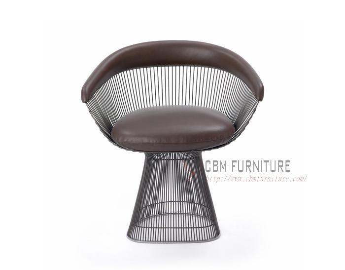 platner lounge chair warren platner lounge chair pinterest