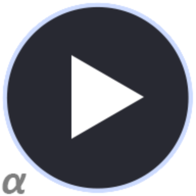 Poweramp Music Player alpha-build-705-uni by Max MP   Apk and tricks