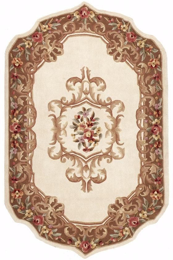 Calais Area Rug Wool Rugs Traditional Rugs Rugs Wool Area Rugs Octagon Rugs Rugs