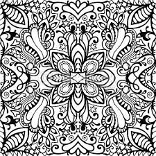 Resultado de imagem para azulejo