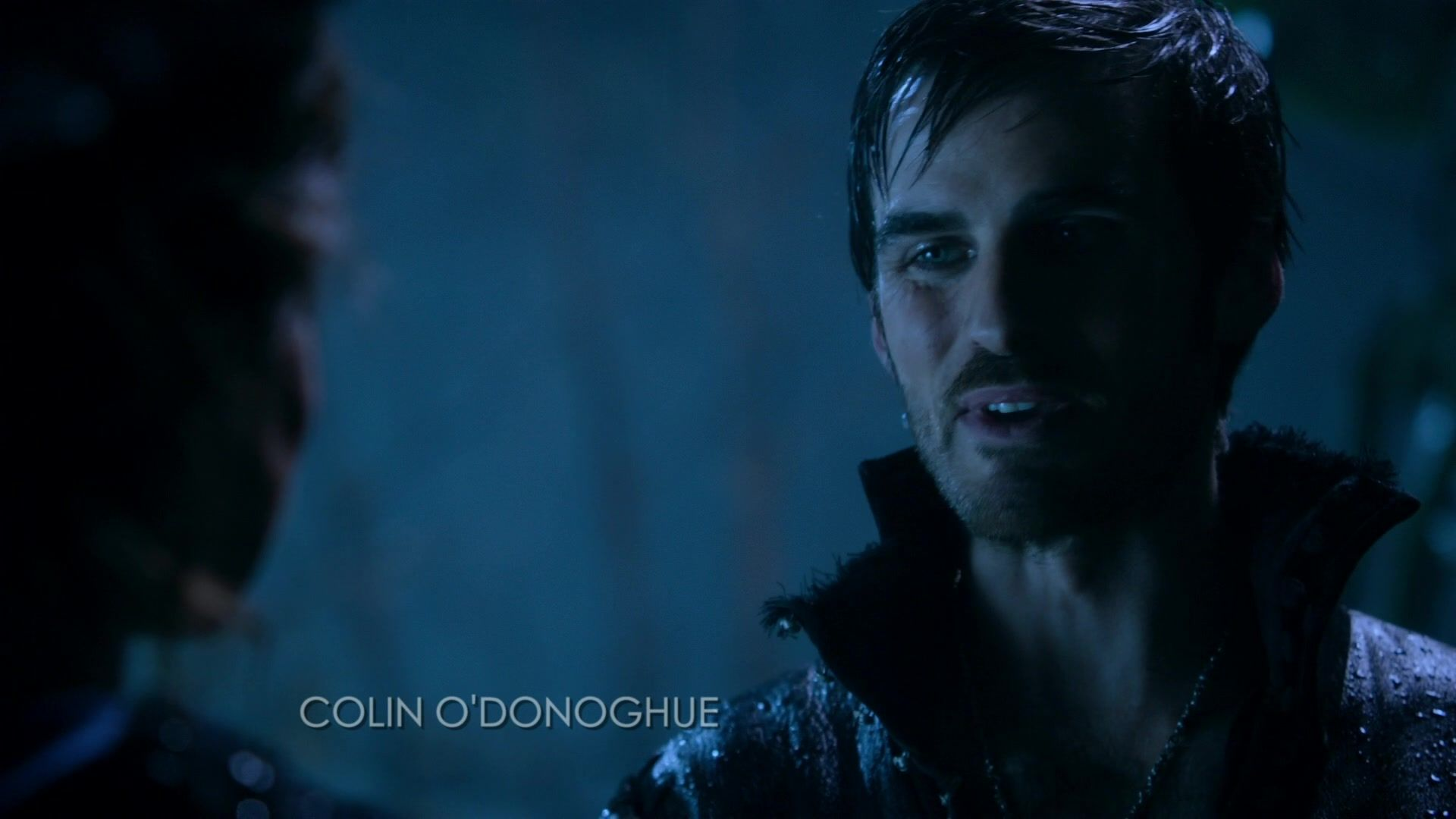 "2.8 ""Into the Deep"" - Once Upon A Time s02e08 Into The Deep kissthemgoodbye net 0141 - Once Upon a Time High Quality Screencaps Gallery"