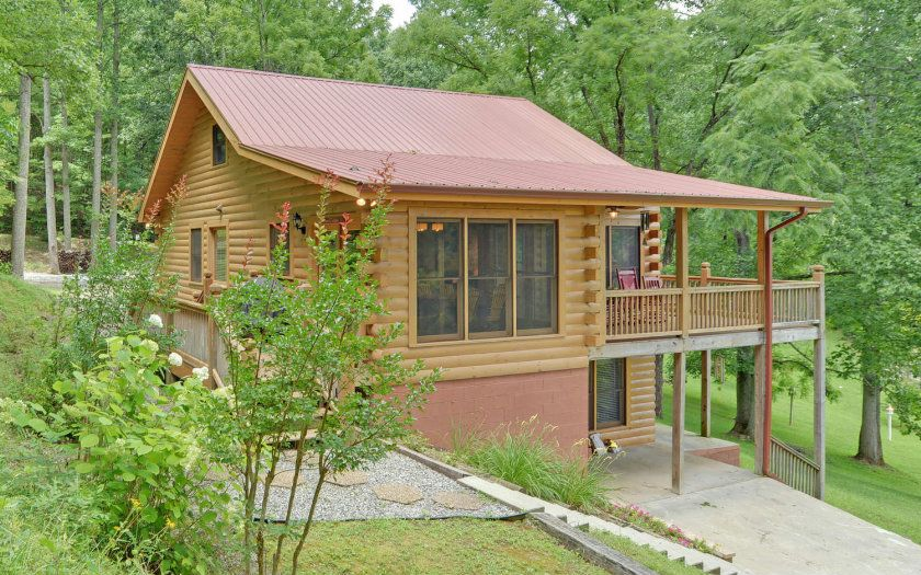 georgia cabins real sale log estate ellijay and kits for ga small in homes