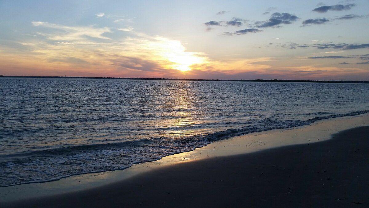 خلفيات موج أمواج Waves بحر Sea محيط Ocean عالية الوضوح 10 Landscape Nature Celestial
