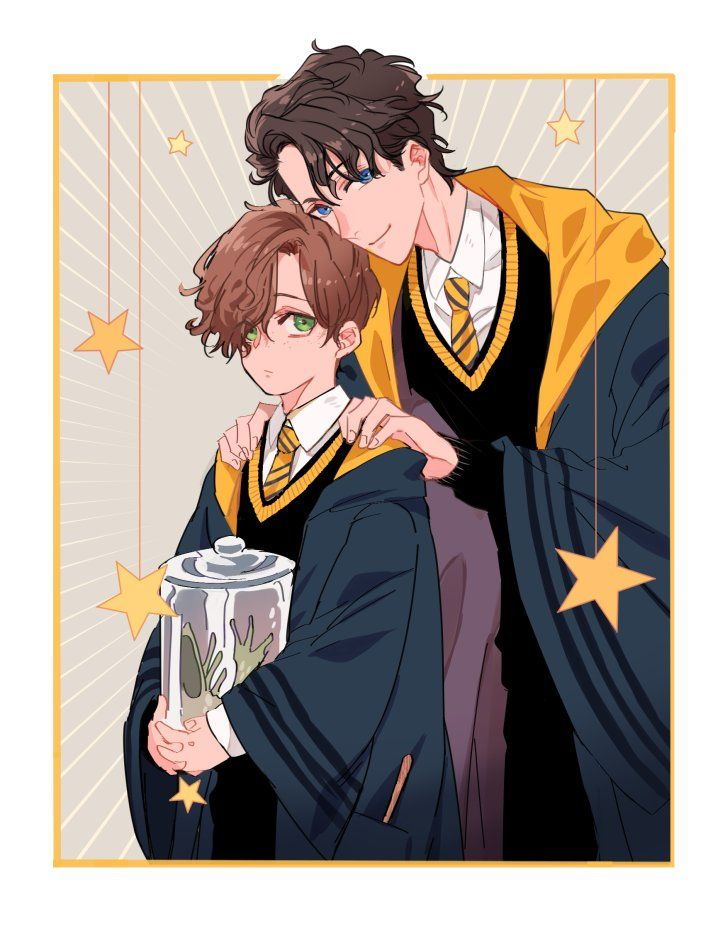 Fantasticbeasts Hashtag On Twitter Love Harry Potter Fantastic Beasts Check Out Our Harry Harry Potter Anime Harry Potter Drawings Harry Potter Pictures