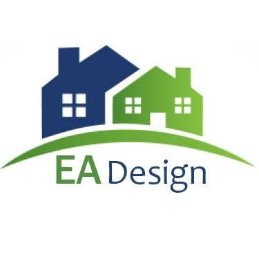 EA Home Design Winner of Waipoint Living Spaces Remodel Contest Ali
