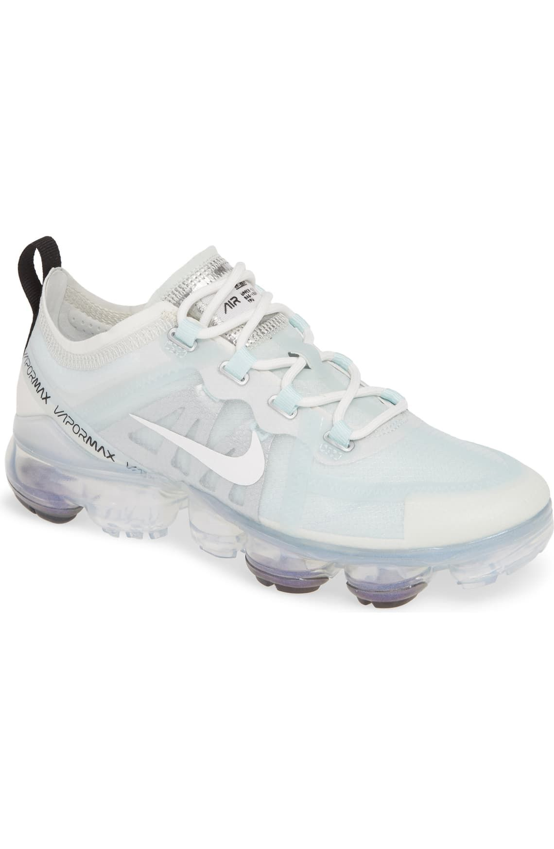 cool trainers 2019