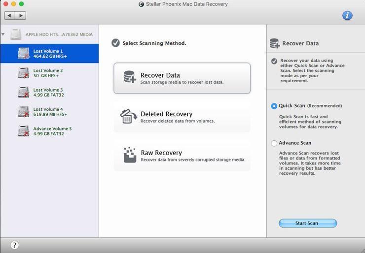 Buy fast stellar phoenix data recovery v4