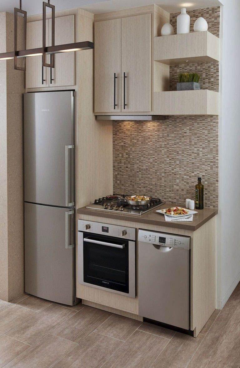 suitable kitchen organization 2017 that look beautiful small modern kitchens modern kitchen on kitchen organization small apartment id=23761