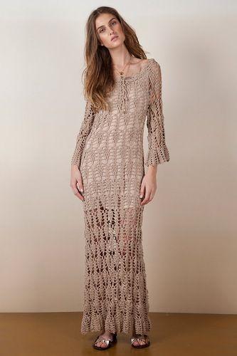 vestido-longo-guria-crochet.jpg