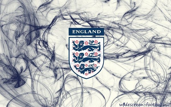 england national football team logo hd wallpaper wallpaper