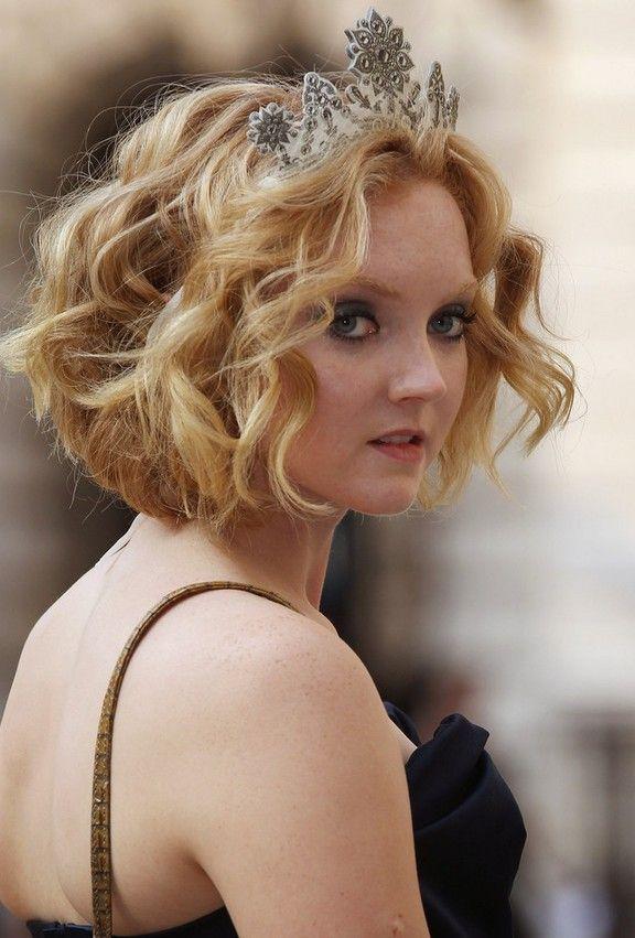 20 Bob Wedding Hairstyles Ideas Roberta Wedding Hairmake Up