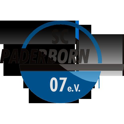 sc-paderborn-hd-logo.png (500×500)Germany