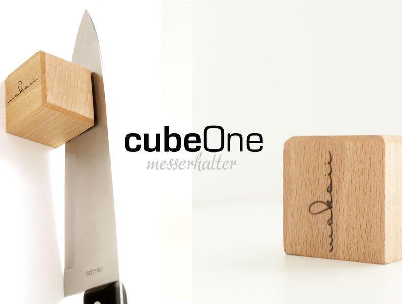 Für \u0027s Messer Heimtischlerei Pinterest