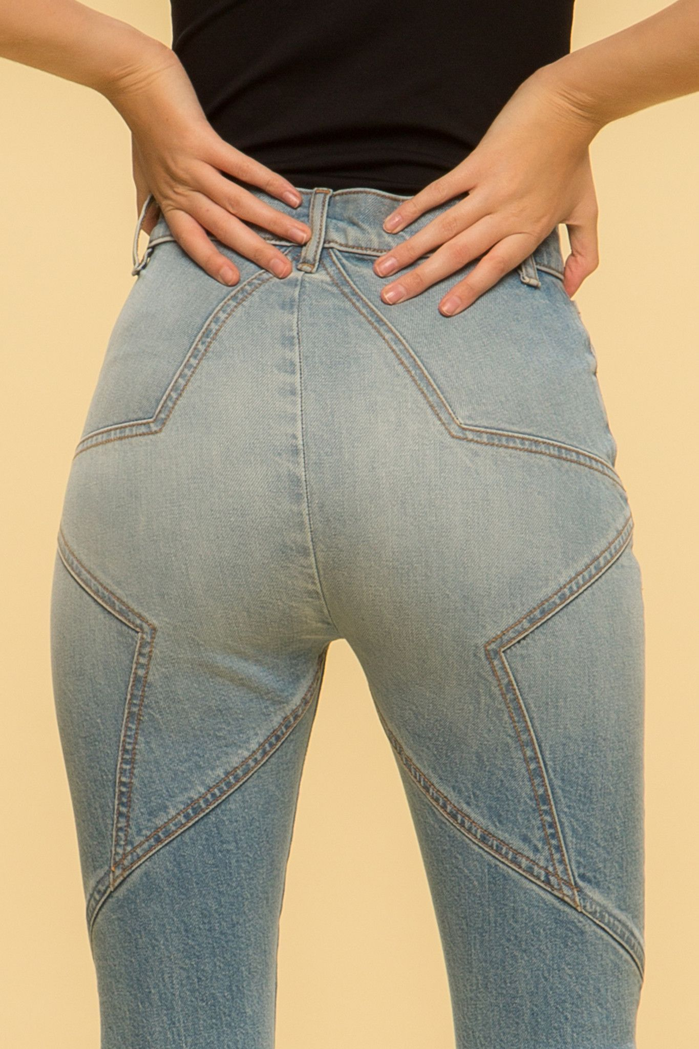 size 25 REALLY WANT
