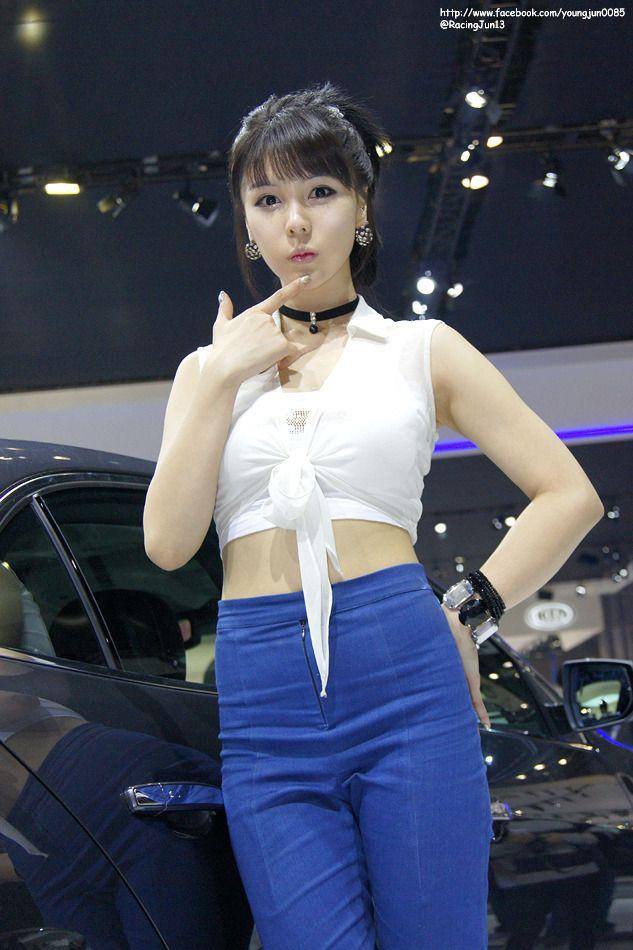 Wallpapers Wallbase Hot: Lee Ji Woo - Wallpaper Actress