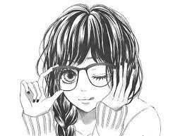 Pin On Anime Comics