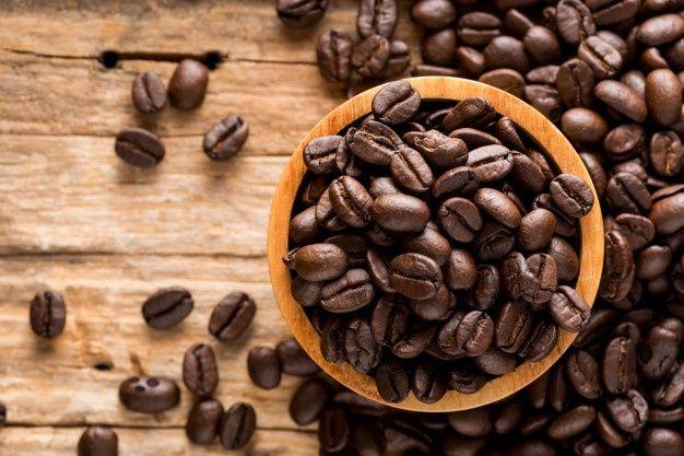 Las mejores 22 ideas de Granos de cafe fondo | granos de café, granos de cafe fondo, cafe