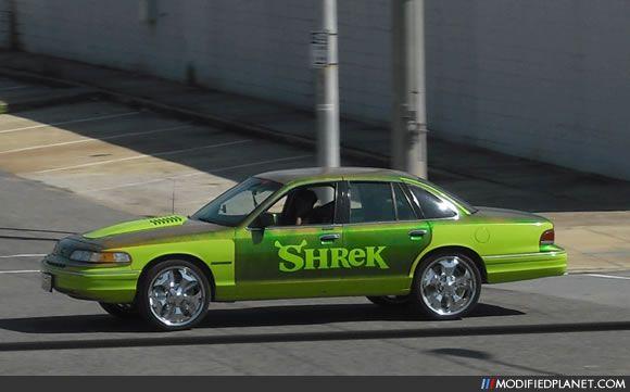 1996 Ford Crown Victoria Shrek Donk Memes Sarcastic Funny Memes Fresh Memes Odkryj ponad 2270 naszych najlepszych 1 na aliexpress.com, w tym najlepiej sprzedające się marki 1. 1996 ford crown victoria shrek donk