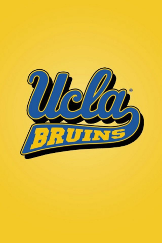 Ucla Ucla Ucla Ucla Bruins Ucla University Of California Los Angeles