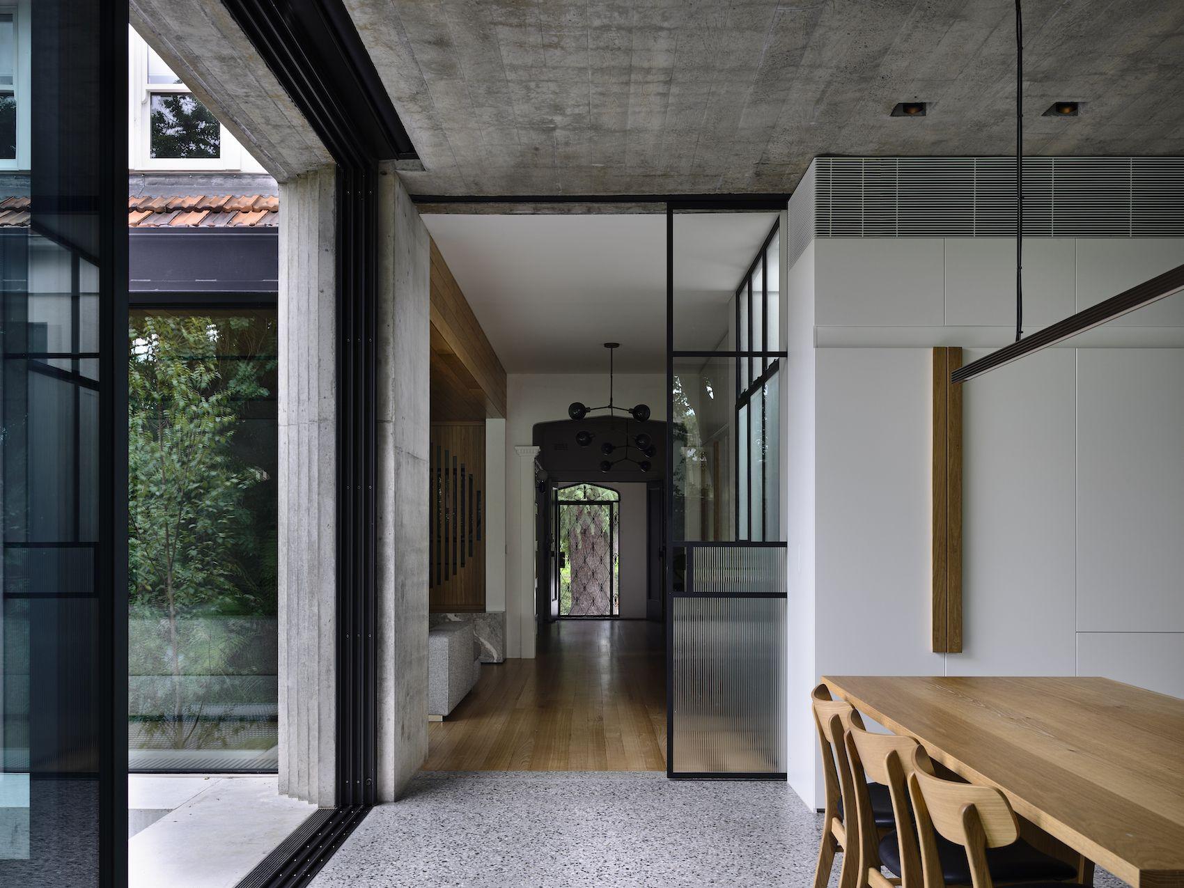 Pin on Residential Interior Design