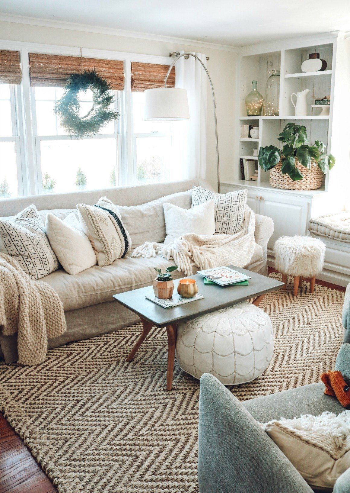 10 ways your home could look cheap nesting with grace on cozy apartment living room decorating ideas the easy way to look at your living room id=66721