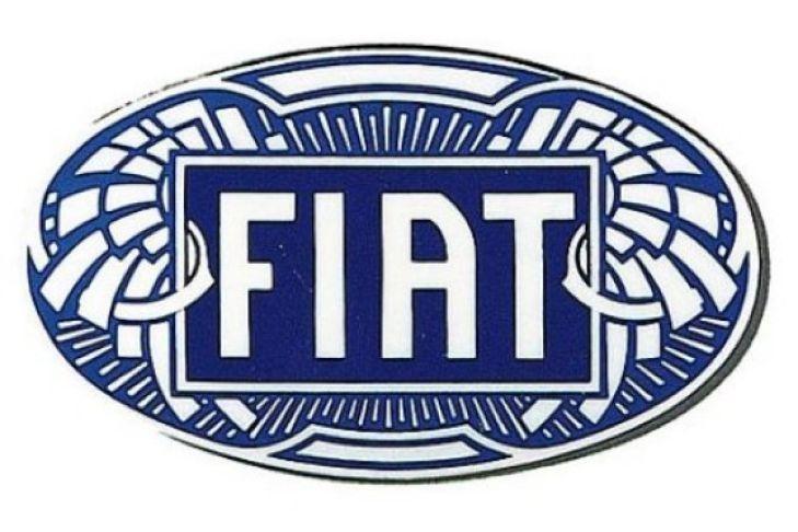 Fiat Logo Ab 1901 729x486 6712e5eaf921c0d1 Jpg 729 486 Pixels Carteles Antiguos Autos Cartel