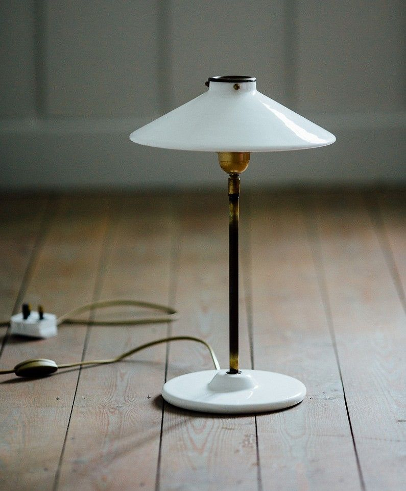 Table Lamps Unusual Amp Quirky Table Lamps Olive Amp The Fox Table Lamp Ceramic Table Lamps