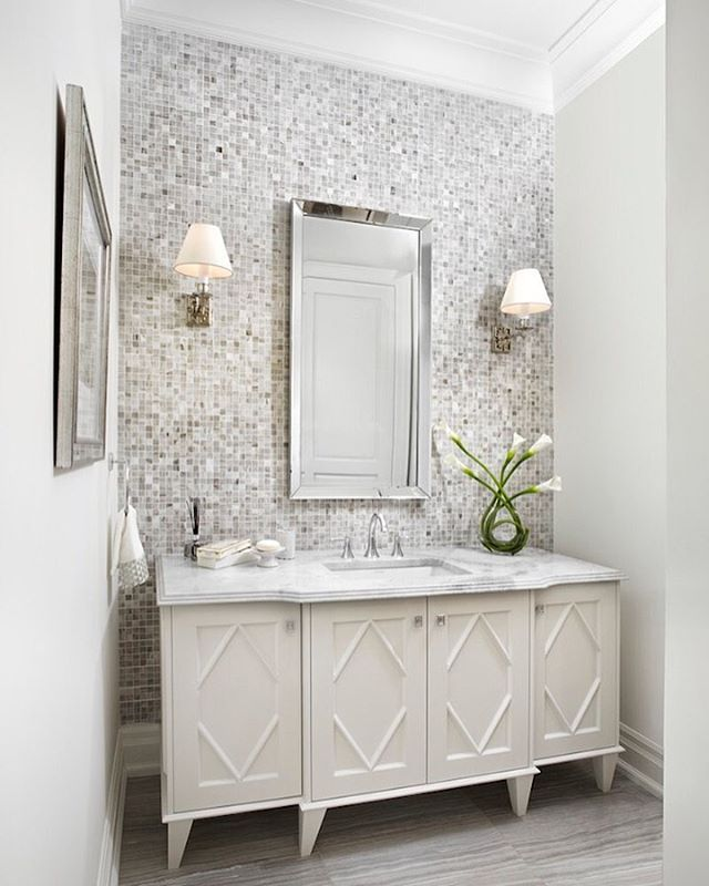 light bright bathroom by albertdaviddesign bathroomdesign rh pinterest com