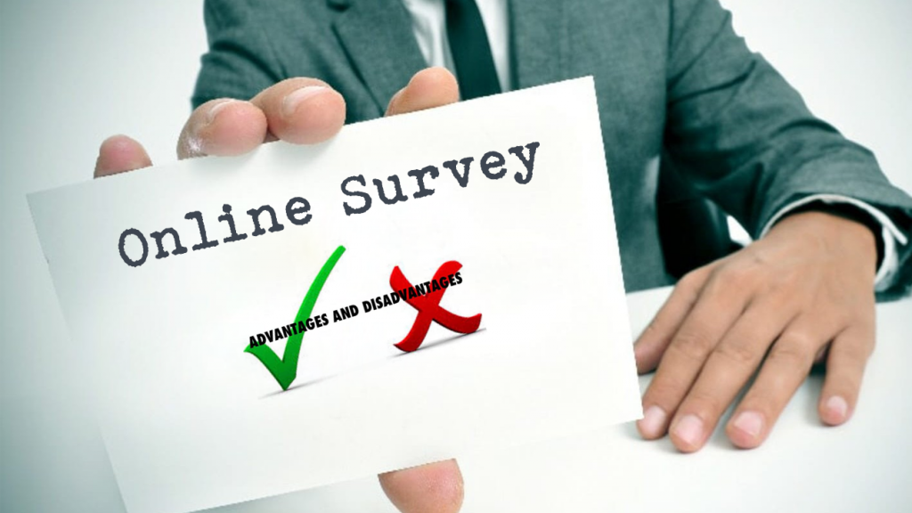 Creating free surveys using online survey apps, survey