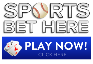 teleteria franchise We accepts play for free or real money games 24 hours, 7 days per week and our aim is to always impress you. We are known for its realistic Vegas style casino games, graphics, animations & sounds but also equally known for its generous payouts. sportsbethere.vegas