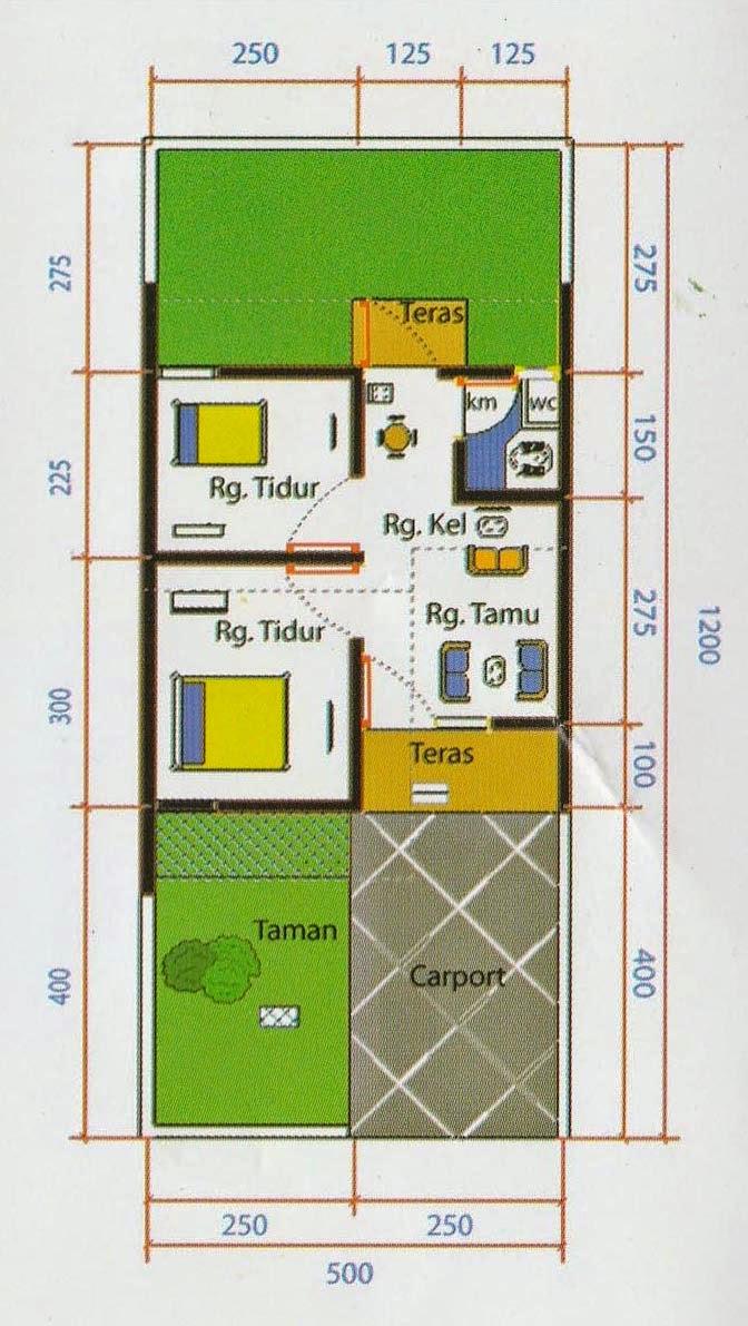 Desain Rumah Type 30 X 60 Desain Pagar Rumah Minimalis 2015 Youtube Desain Desain Rumah Rumah Minimalis