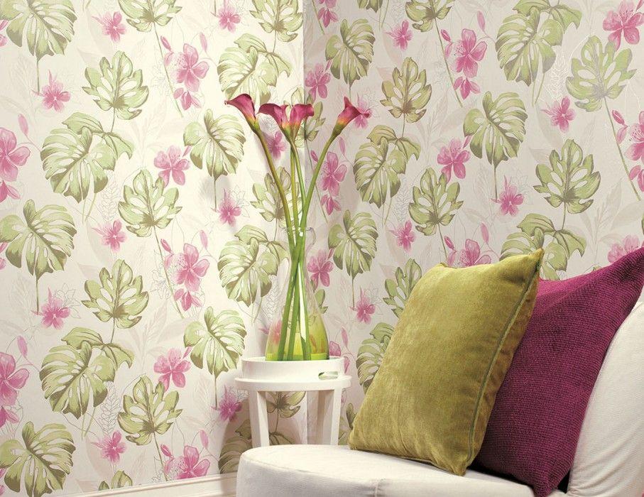 Ratinga Pinterest Wallpaper and Interiors - wohnzimmer tapeten braun beige