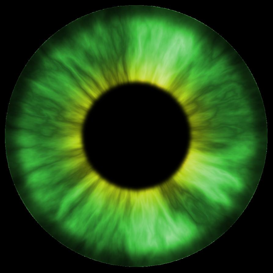 Textura Olho Verde Green Eye Texture By Axelmuller Eye Texture Photoshop Backgrounds Free Halloween Eyes