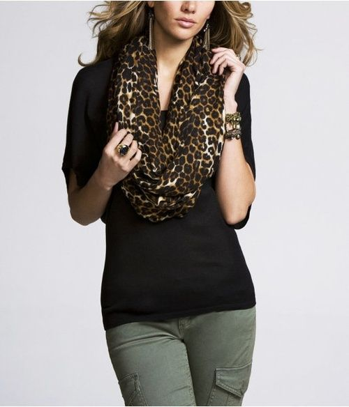 Leopard_infinity_scarf-5516_large