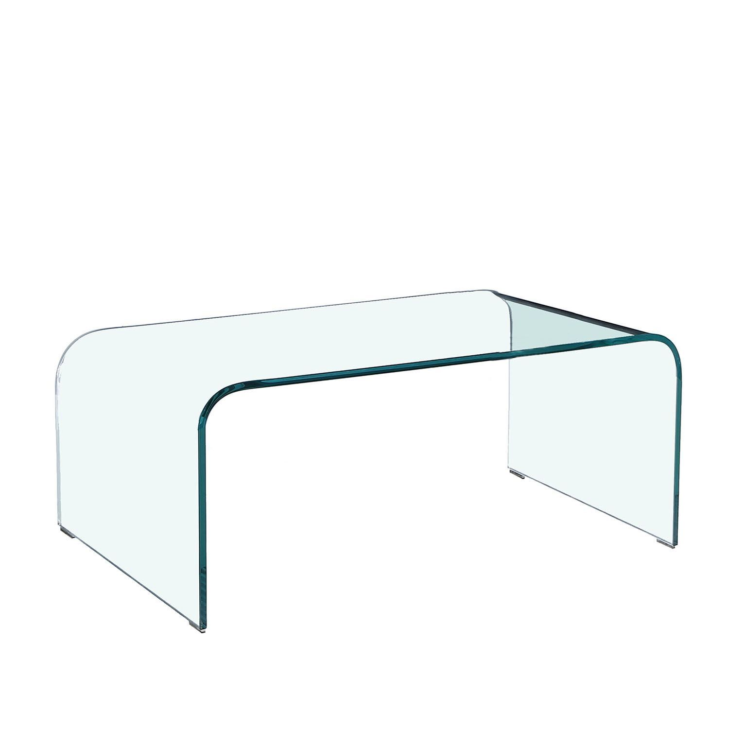 Awe Inspiring Side Or Coffee Table Modern And Elegant Made Of 12 Mm Beatyapartments Chair Design Images Beatyapartmentscom