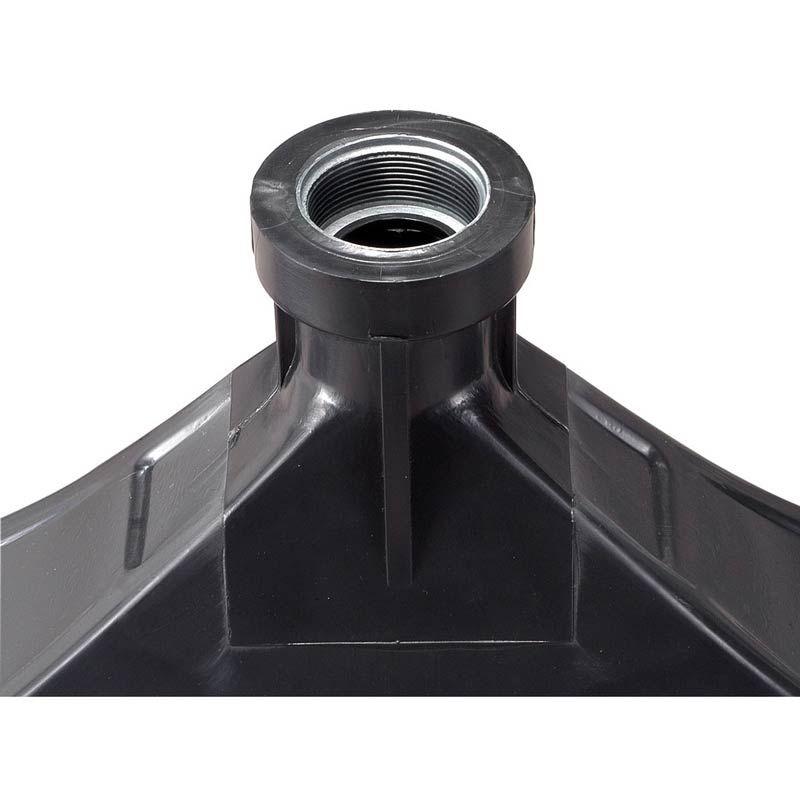 Speaker Horn Lens 5 1 8 X 15 3 16 Gm 500pb Lens Horns Speaker