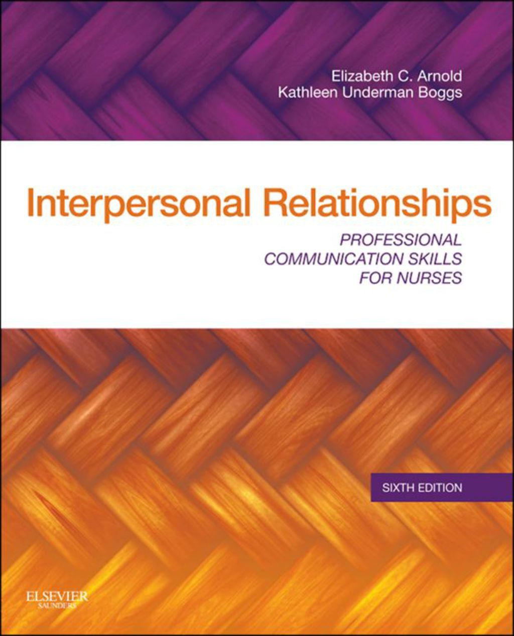 Interpersonal Relationships Professional Communication