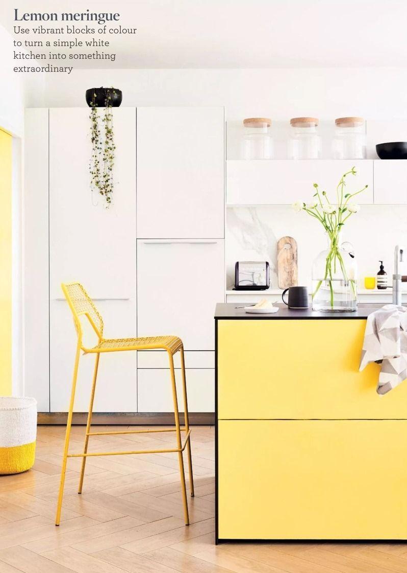 designer kuche kalea cesar arredamenti harmonischen farbtonen, pin by carolyn brown on kitchen revamp ideas | pinterest | kitchen, Design ideen