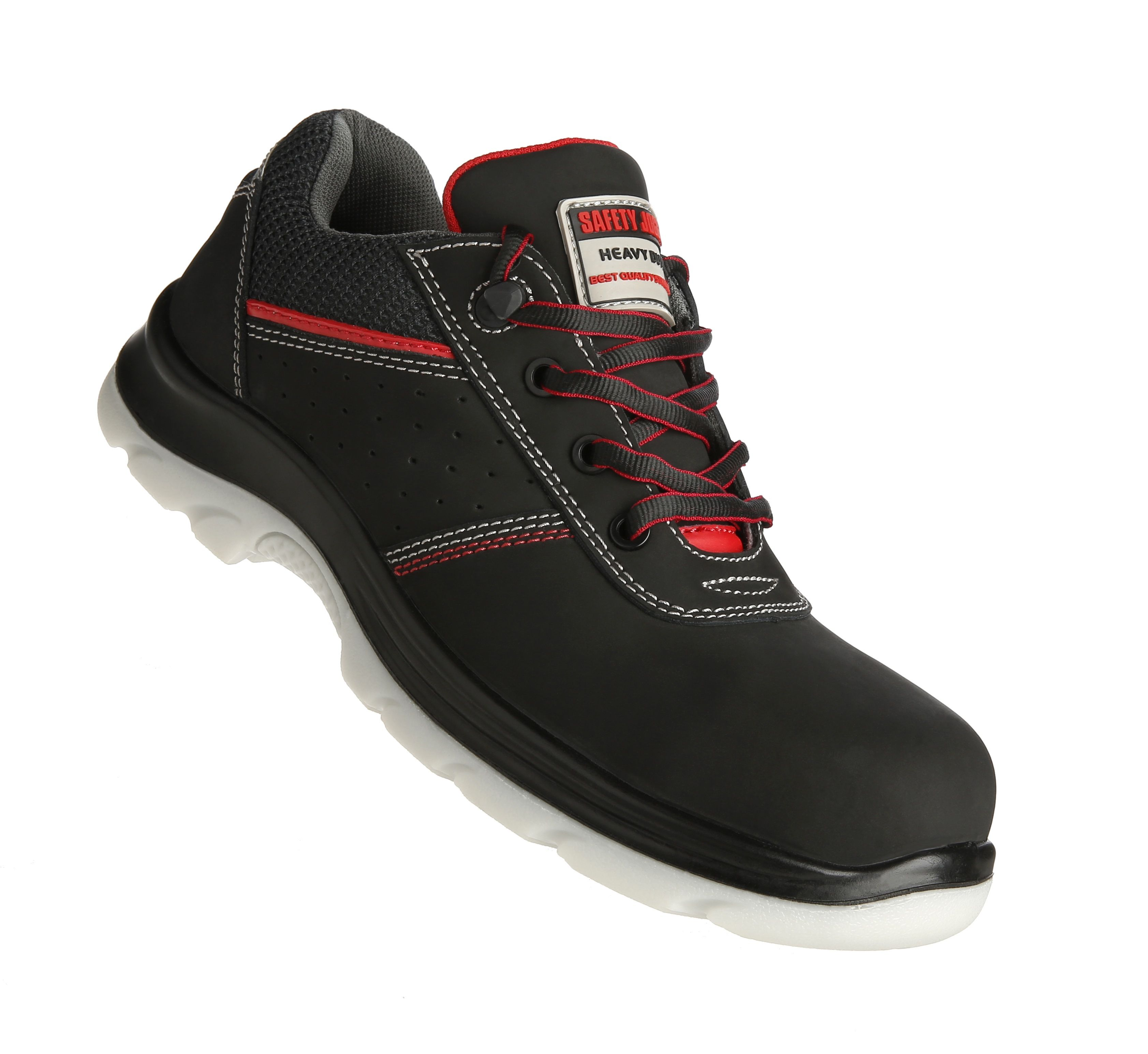 Safety jogger shoe vallis [s3] Joggers shoes, Shoes, Joggers