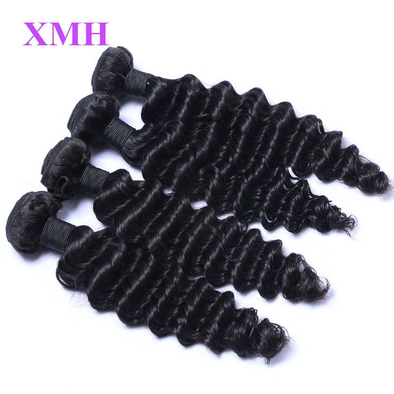 Find More Hair Weaves Information about 4 Pcs Raw Indian Curly Virgin Hair Weave 7A Grade 100%Unprocessed Indian Deep Wave Hair Bundle Aliexpress India Hair Extensions,High Quality hair products grey hair,China products black hair Suppliers, Cheap products naturally curly hair from Juancheng County Xingmao Crafts Co., Ltd. on Aliexpress.com