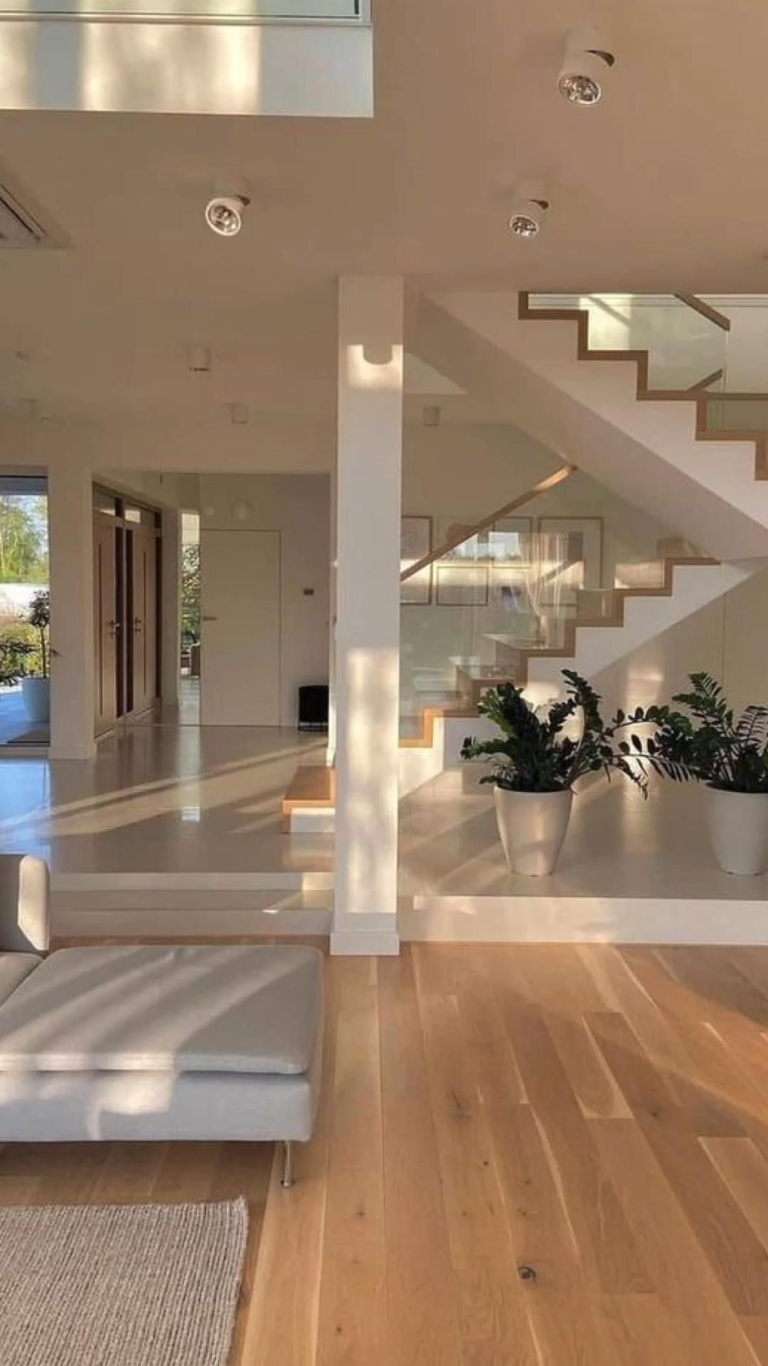 7 Tricks to Make Your Home Look Nice Inside